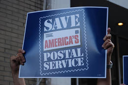 Don-t-Forget-Republicans-Are-Still-Trying-to-Kill-the-Postal-Service_blogpostimage